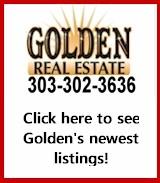 GoldenRealEstate-SM5