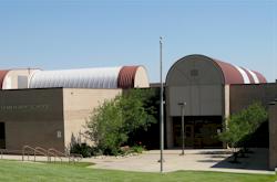 Shelton Elementary School
