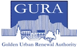 Golden Urban Renewal Authority