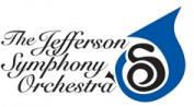 Jefferson Symphony Orchestra