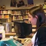 librarysq