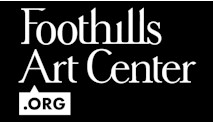 Foothills Art Center