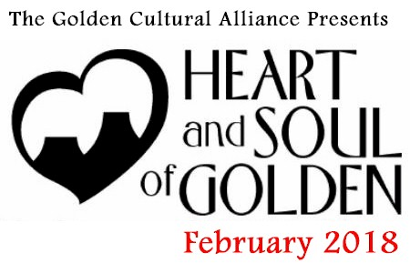 Golden Cultural Alliance - Golden CO