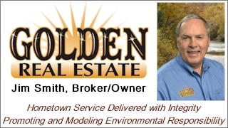 Jim Smith - GoldenRealEstate