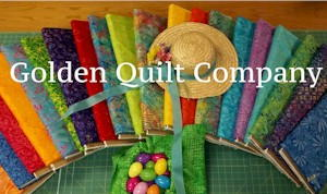 Black Friday Specials at Golden Quilt Company - Golden Colorado
