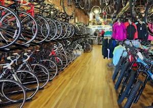 Black Friday Specials at Peak Cycles - Golden CO