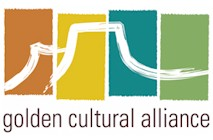 Golden Cultural Alliance