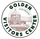 Golden Visitors Center - Golden Colorado