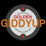Golden Giddyup Mountain Biking Event - Golden Colorado