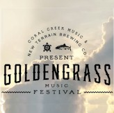 GoldenGrass Music Festival at Cannonball Creek Brewing - Golden Colorado